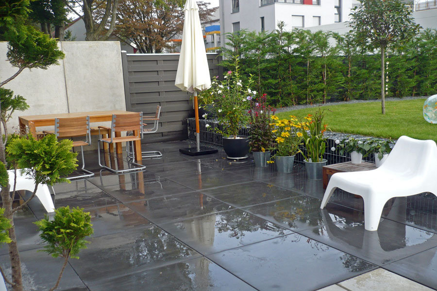 Garten Und Landschaftsbau Bochum kaiser landschaftsbau gmbh 44866 bochum nordrhein westfalen
