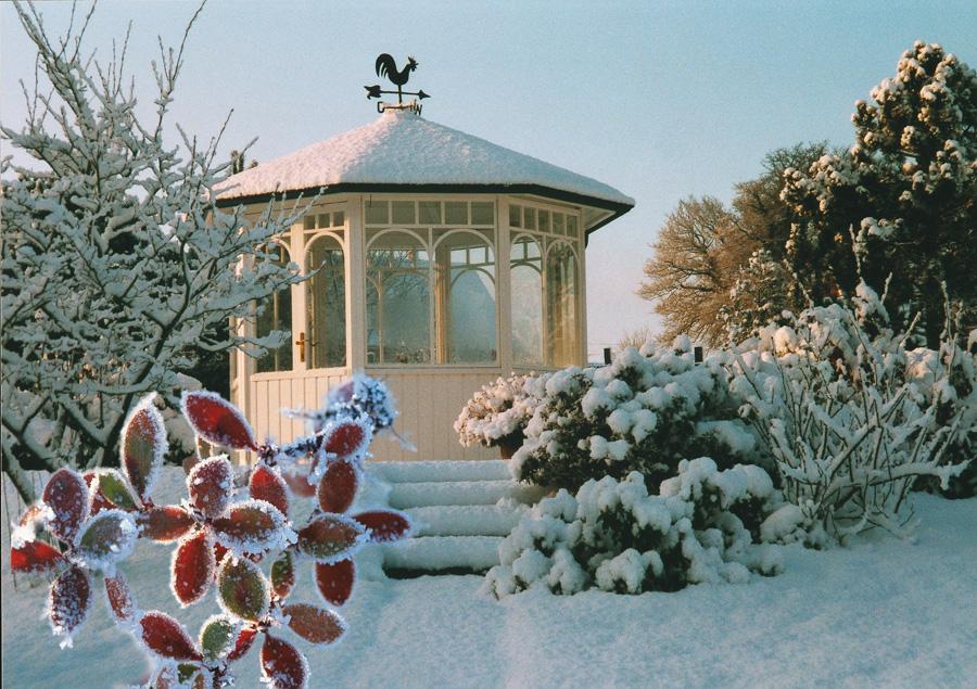 Garten Im Winter kaiser landschaftsbau gmbh 44866 bochum nordrhein westfalen